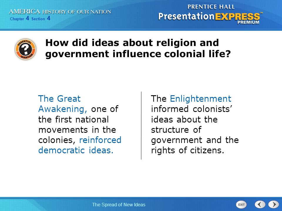 how religious education influences my life Religious education is concerned with the deep meaning that individuals and groups make of their experiences and how this helps them give purpose to their lives  religious beliefs, practices, language and traditions and their influence on .