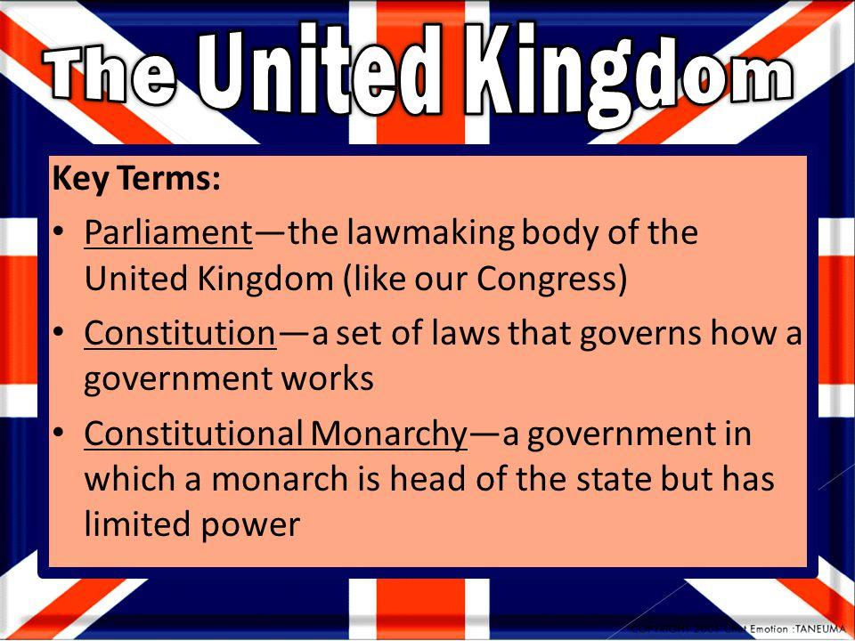 Dating laws united kingdom