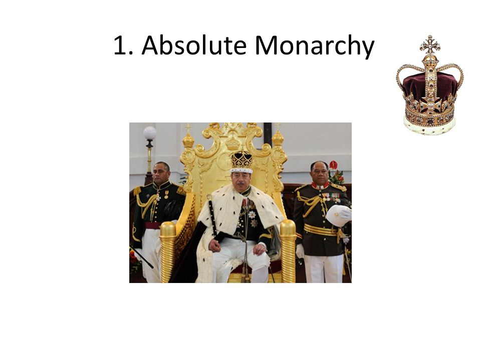 absolutism france versus constitutional monarchy england p Louis xiv, king of france (1643–1715) who ruled his country, principally from his great palace at versailles, during about in france monarchy absolute essay one of its most brilliant periods essay sample on about in france monarchy absolute essay history: save time and order compare and about in france monarchy absolute essay contrast – absolute and parliamentary monarchy.
