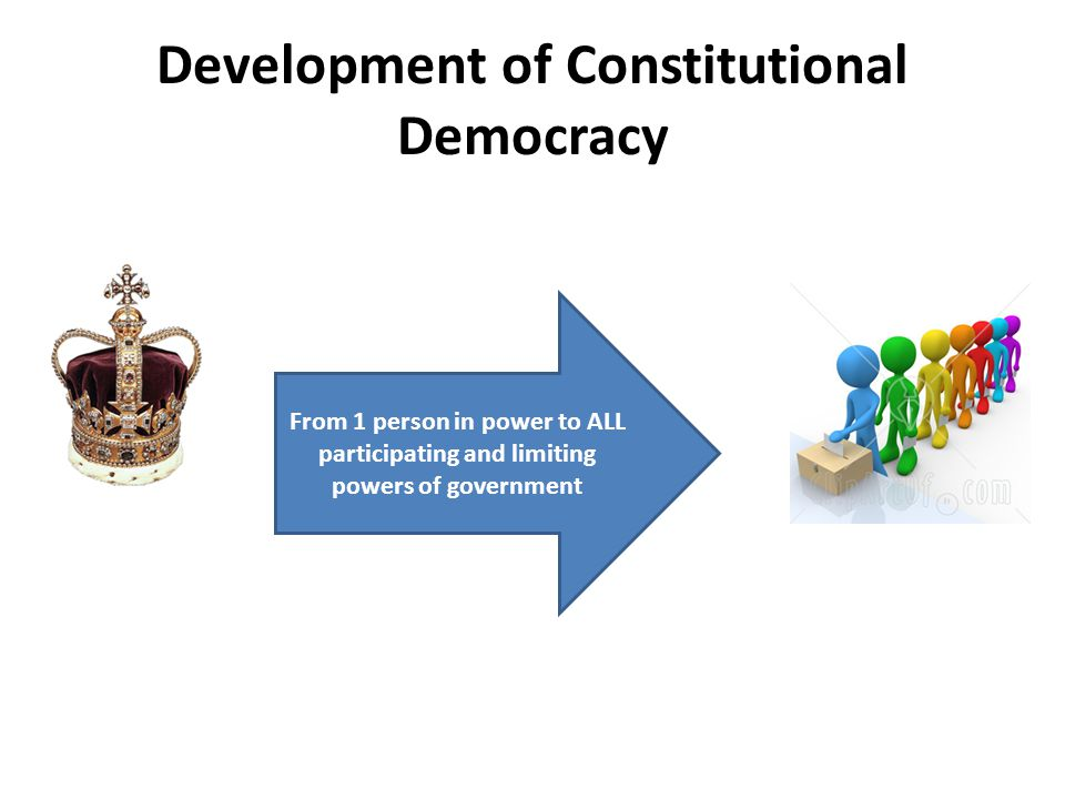 constitutional and social developments South africa's constitutional history and development can be  housing, social welfare, local  between these developments and 1993 and against a backdrop.