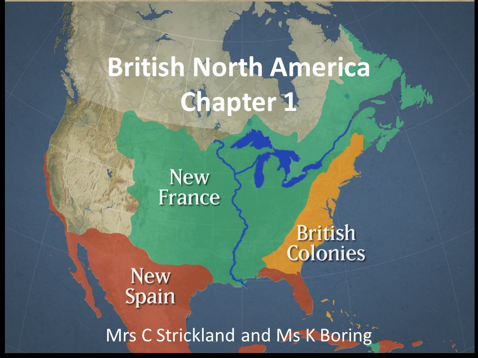 political differences in north and south colonies It was differences in economic ideology that was the fundamental difference between north and south which necessitated each side resorting to armed conflict ideological extremists on both sides served to widen the gulf between the north and south.