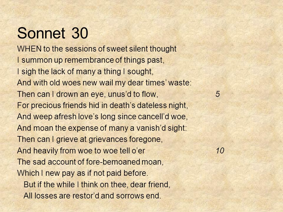forget me sonnet 71 Welcome to the new sparknotes your book-smartest friend just got a makeover our most popular lit guides now have twice as much helpful stuff, including writing guides, expanded quotes, and updated quick quizzes tell us what you think.