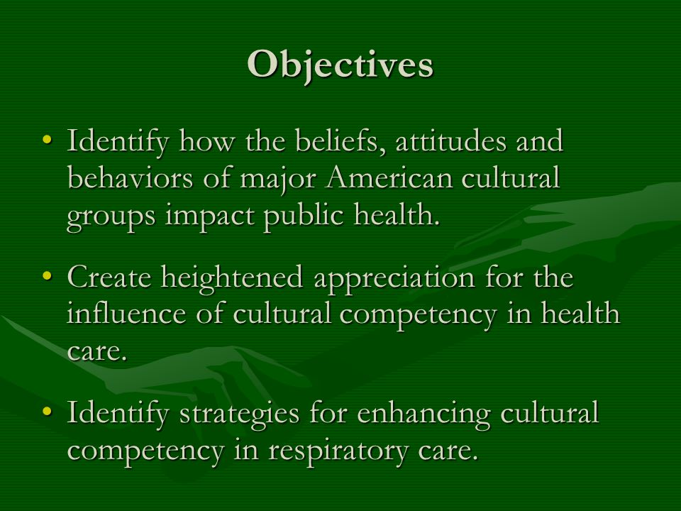 impact of culture on health The impact of leadership on the health of subordinates  leadership and subordinate health 19 results – the impact of leadership  corporate culture health.