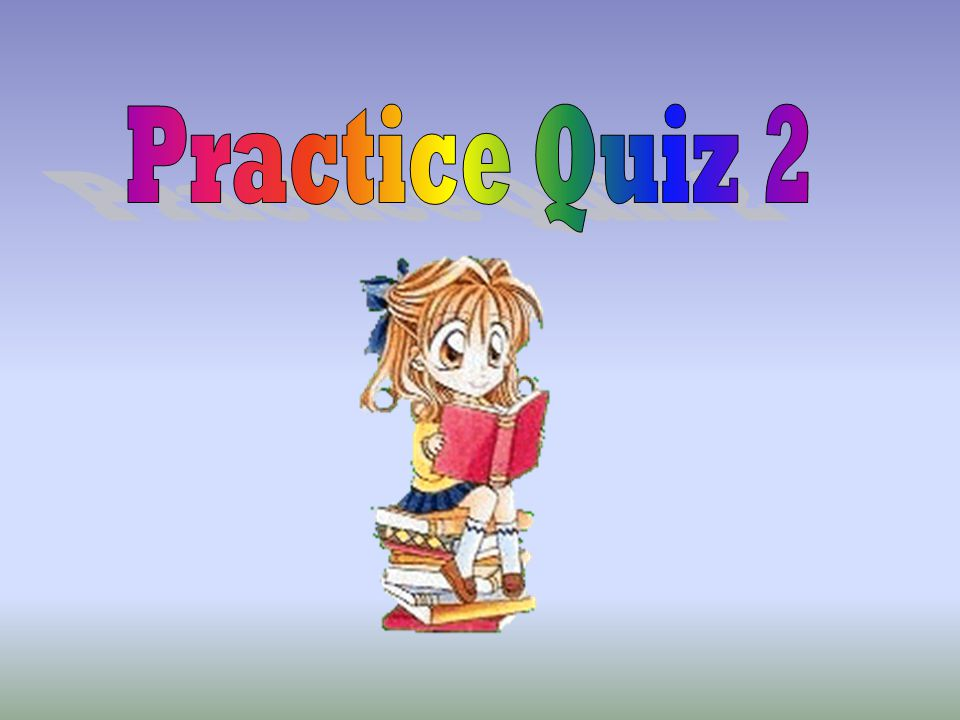final quiz practice 4testscom - your free, practice test site for a free, practice ap - biology exam.