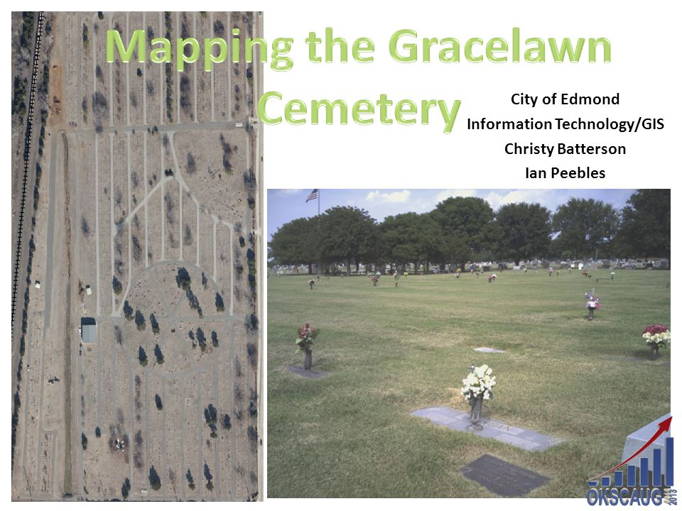 Mapping the Gracelawn Cemetery Information Technology/GIS on landscape architecture mapping, data mapping, land suitability mapping, geo mapping, geospatial mapping, community development mapping, training mapping, invasive species mapping, gps mapping, web mapping, database mapping, internet mapping, topographic mapping, spatial mapping, communication mapping, environmental mapping, network mapping, technology mapping,