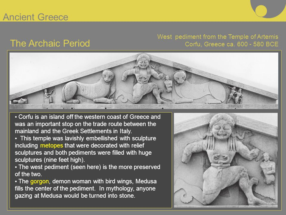 Ancient Greece Map Ppt Video Online Download - Greek colonization archaic period map