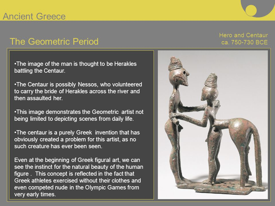 ancient greek art definition of Classical definition is of or relating to the ancient greek and roman world and especially to its literature, art, architecture, or ideals.