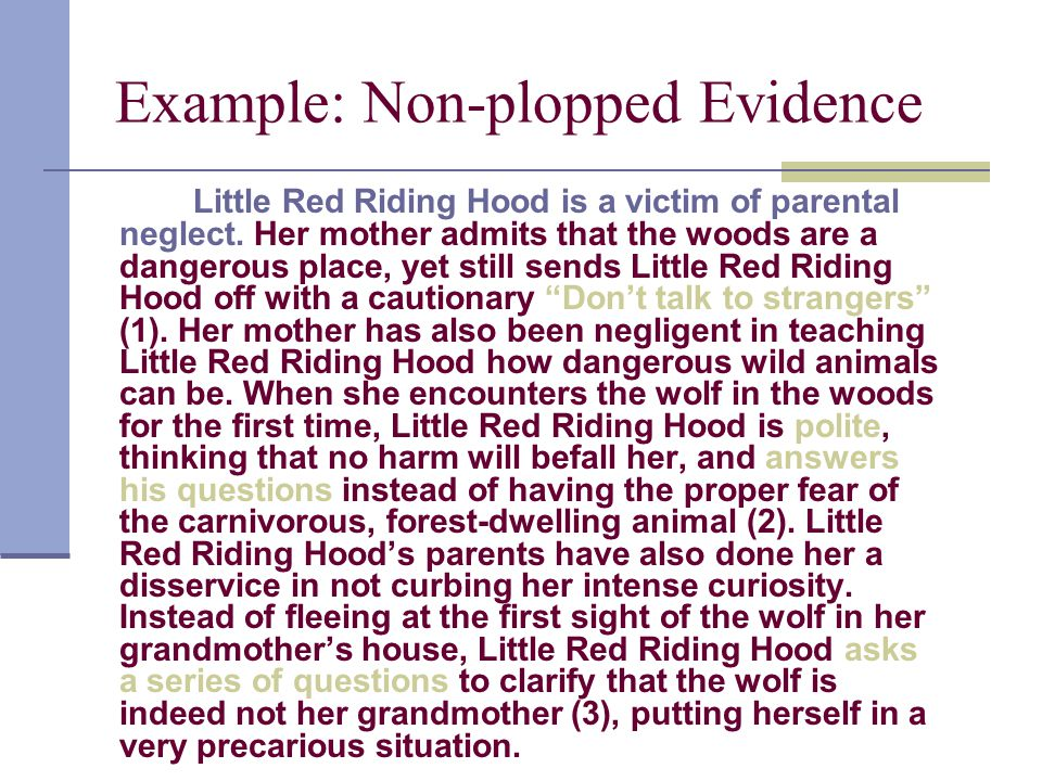 """little red riding hood essays Little red riding hood """"the company of wolves"""" by angela carter is very  let  us write you a custom essay sample on ##customtitle#."""