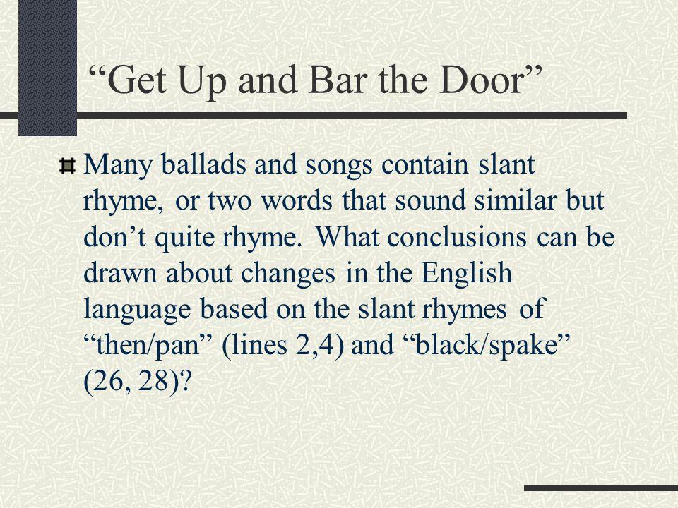 Door Dictionary \\\\\\\\\\\\\\\\u0026 Dictionary Door Jamb \\\\