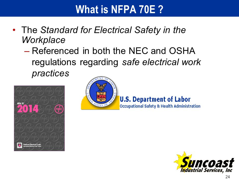 Pictures of Electrical Safety In The Workplace - #rock-cafe