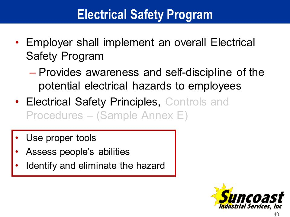 Applying The 2012 Nfpa 70E Arc Flash Standard - Ppt Video Online