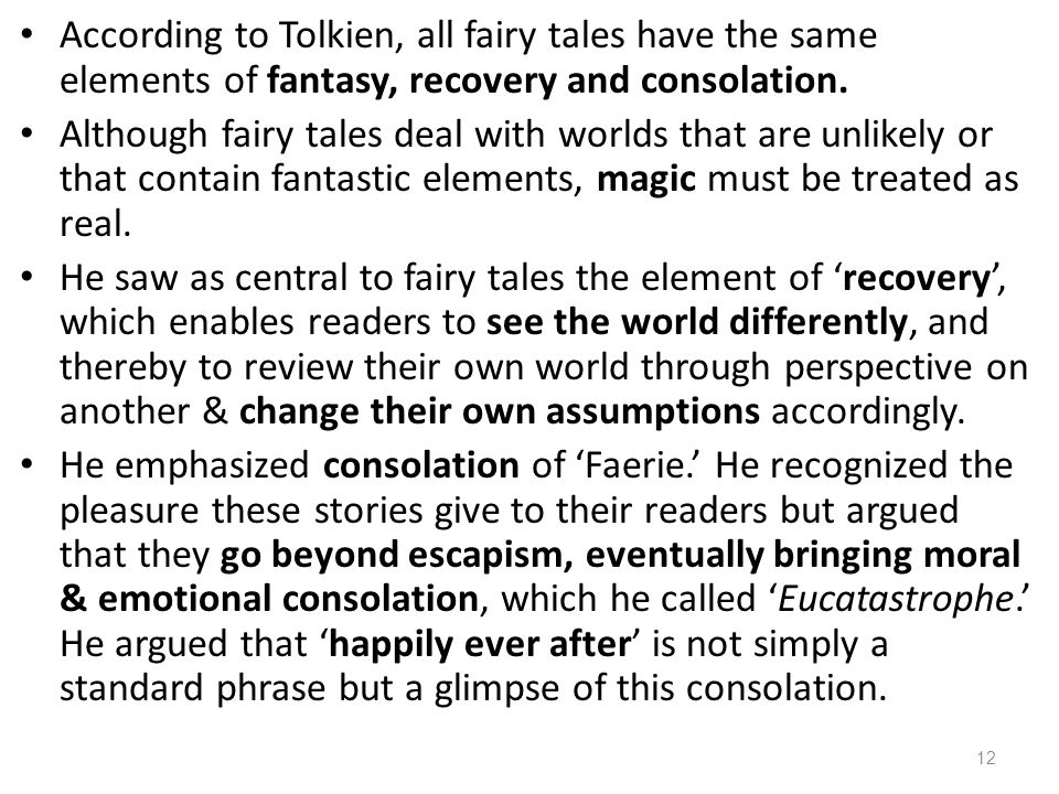 a study of fairy tales and fantasy stories Follow/fav tales of passion: fairy tales retold by: sometimes some stories will have two orientations genre: erotica, fantasy, fairy tale, romance.