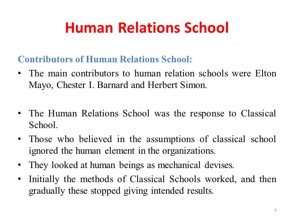 contribution of human relation theory public administration Chapter 1 notes download human relations theory seen as somewhat of a reaction of the basic principles of the classical theorists and that an effective public relations program needed to be established with the organization and its outside constituencies.