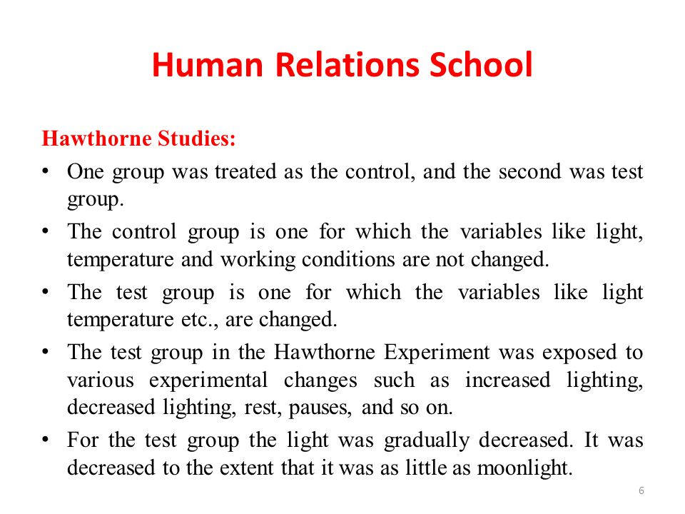human relations school You should always be aware of what a school offers before settling on a program take the following into account when looking for human relations schools think about how long you want to be in.