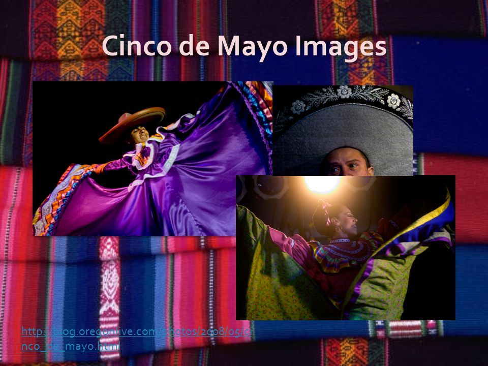 Cinco de Mayo Images http://blog.oregonlive.com/photos/2008/05/cinco_de_mayo.html