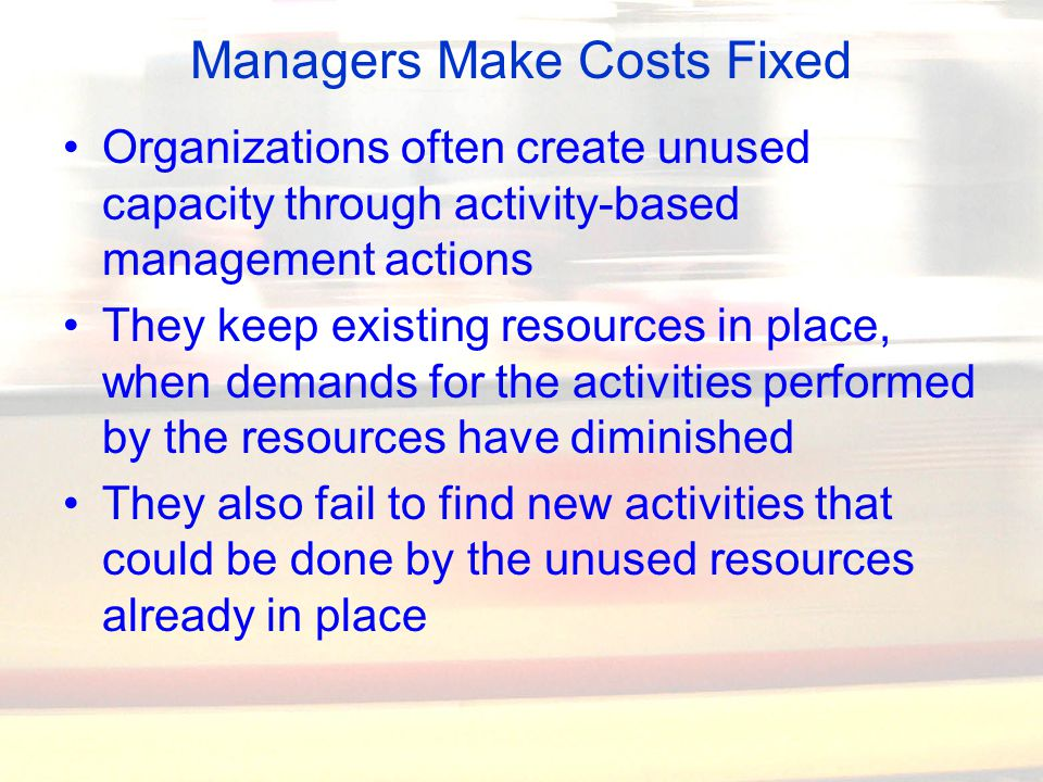 actions to reduce fixed costs Controlling food service costs ch 1 fixed cost a cost that remains what are some corrective actions you can take to reduce food cost.