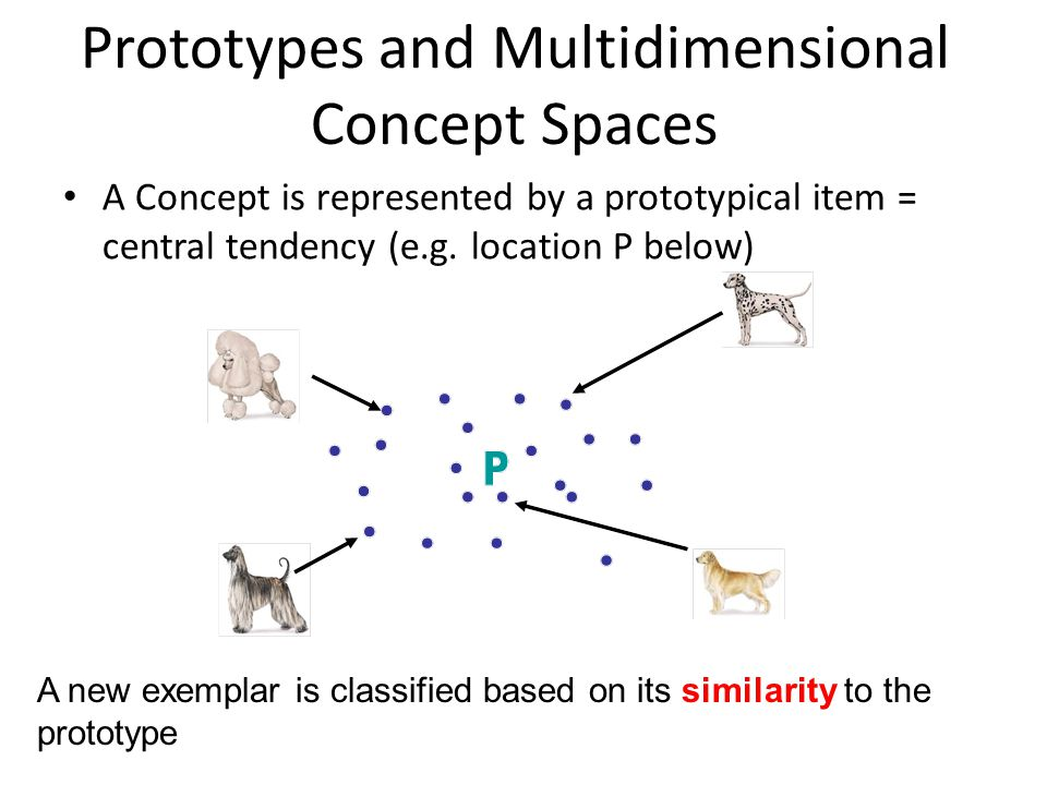 Introduction to artificial intelligence ppt download - Dogs for small spaces concept ...