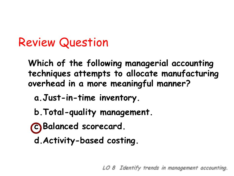 management accounting techniques 17 55 investment decision making 18 56 other operational tools 19 6 managerial management accounting 20 61 performance measurement tools 20 62 performance management tools 21 63 reward systems 24 7 strategic tools 25 71 performance reporting tools 25 72 strategic techniques 25 8 conclusions.