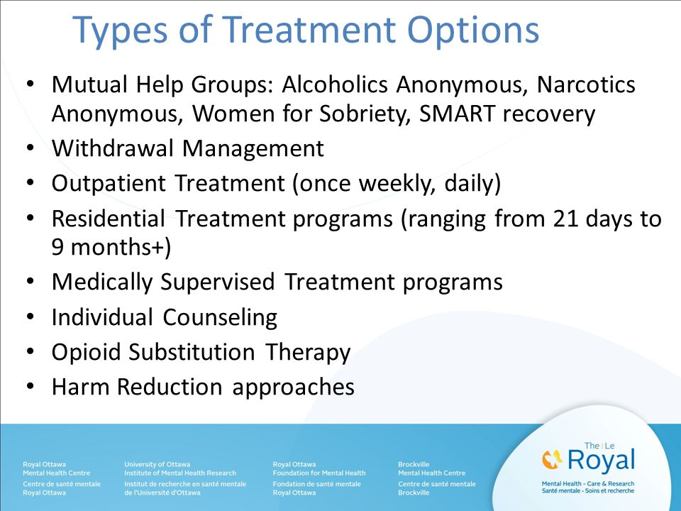 the treatment options for alcoholics Alcoholics anonymous hotline 24 hour - use our treatment facility locator to find best rehab centers.