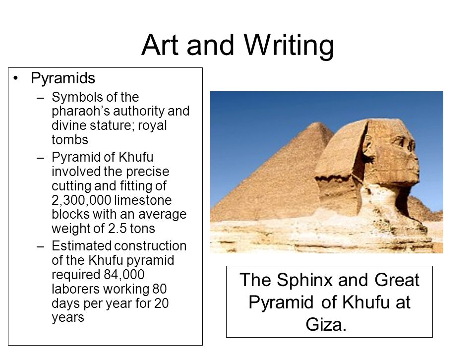 Custom Compare and Contrast the Ziggurats to the Pyramids essay paper writing service
