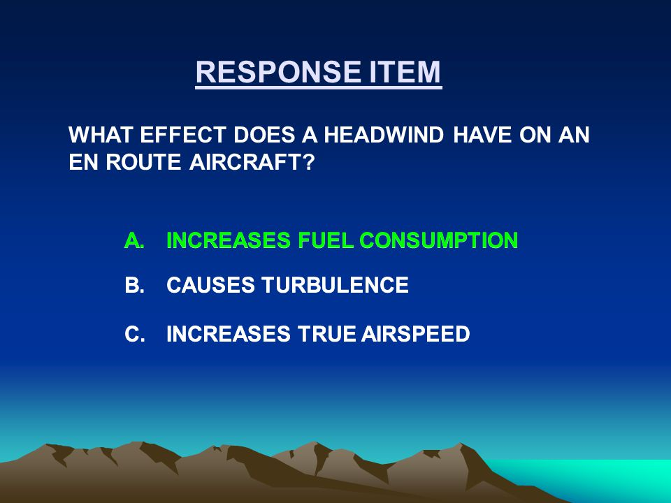 Meteorology education for flight school instructors mefsi for Does rsvp mean you have to reply
