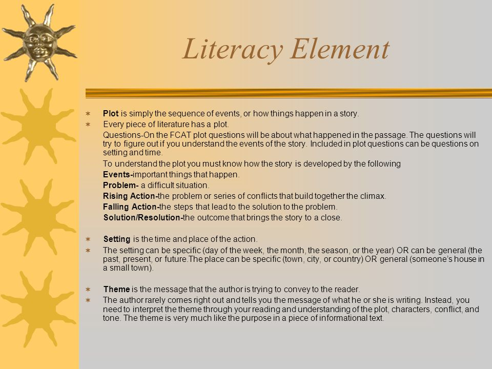literary elements country lovers Literary terms anaphora: when a word or  country house poetry:  country house poems often contain pastoral elements and laud the beauty of the natural world.