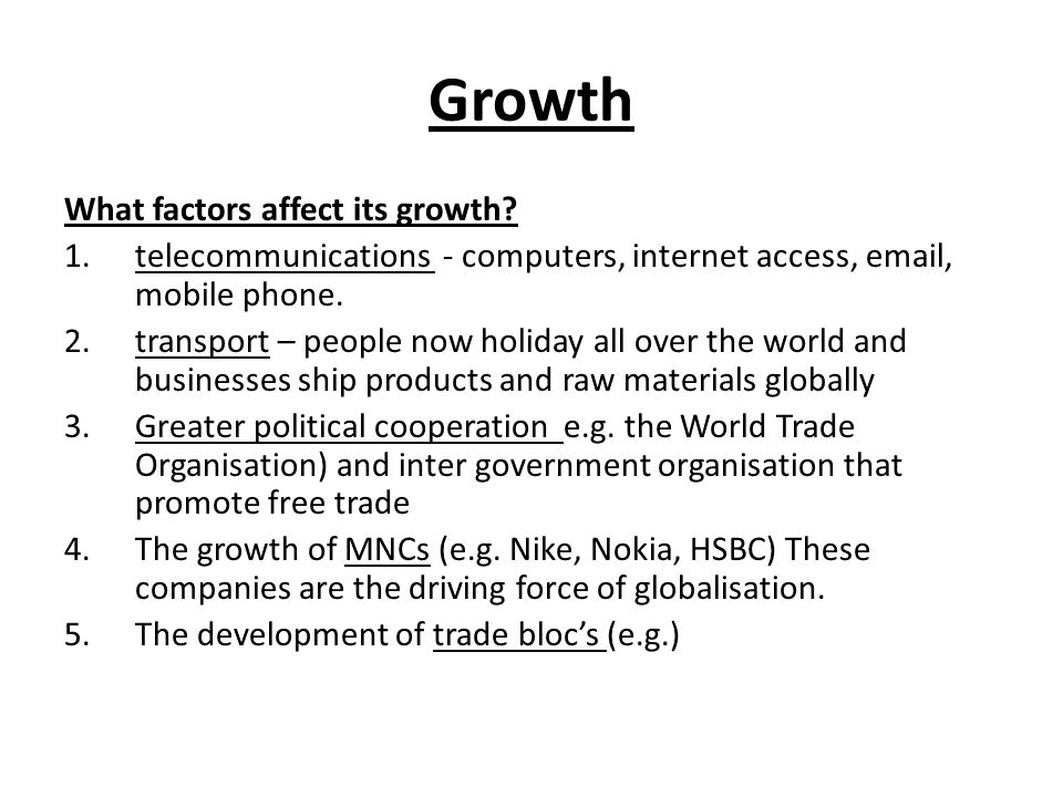 factors affect demand mobile telephone products An analysis of the factors affecting the demand of mobile telephony products pages 10 words 2,242 view full essay more essays like this: mobile telephony products, united kingdom mobile, vodafone, btcellnet not sure what i'd do without @kibin - alfredo alvarez, student @ miami university.