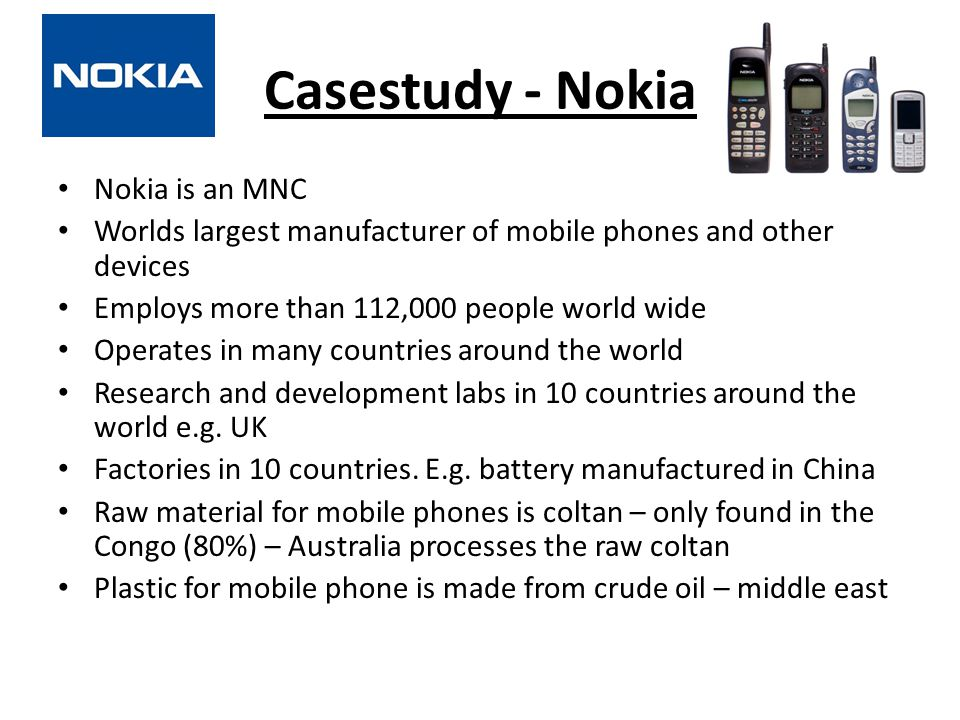 case study on nokia microsoft alliance The nokia-microsoft alliance in the global smartphone industry on february 2011 nokia, inc, and microsoft corp have announced plans for a broad strategic partnership under which nokia will use microsoft's windows phone platform as a new operation system in it's new smartphones.