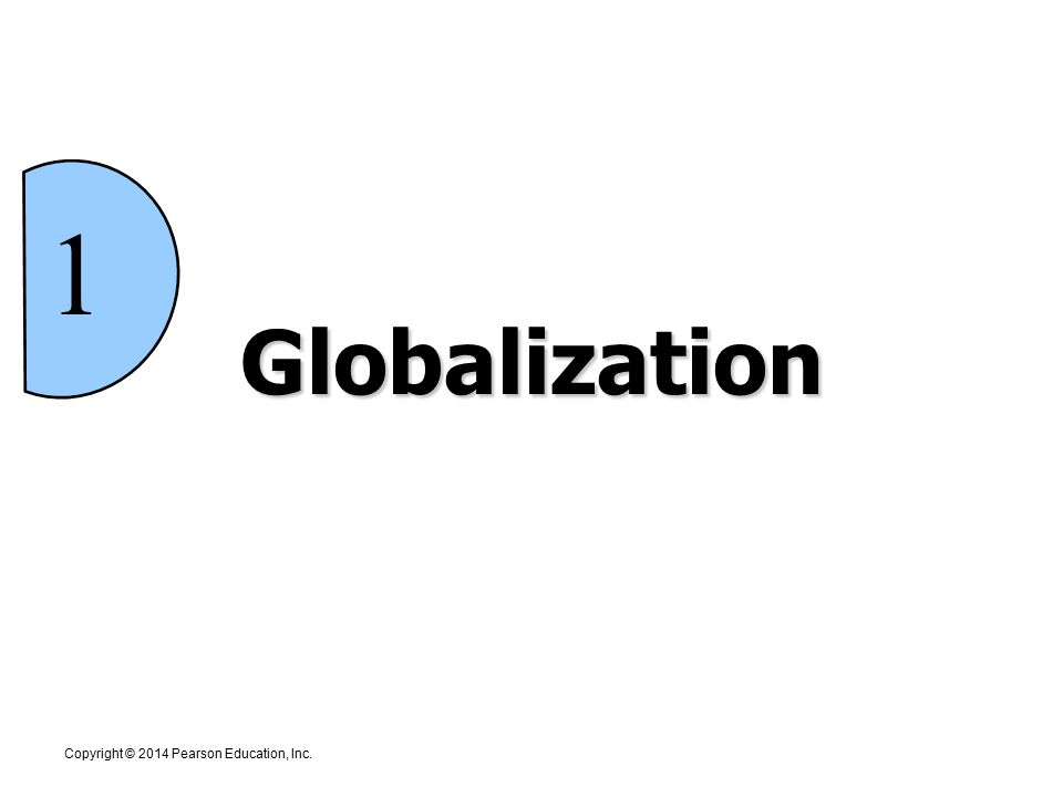 q1 summarize the globalization debate what Globalization: an overview stwr  marked by two distinct camps of proponents and detractors in a complex ideological debate, a precise definition of globalization .