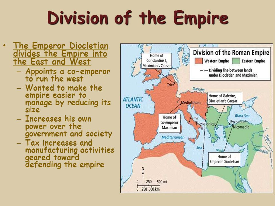 social issues with the roman empire There were basically two social causes to the fall of the byzantine empire   byzantine empire vs original roman empire after the fall of rome to what extent .