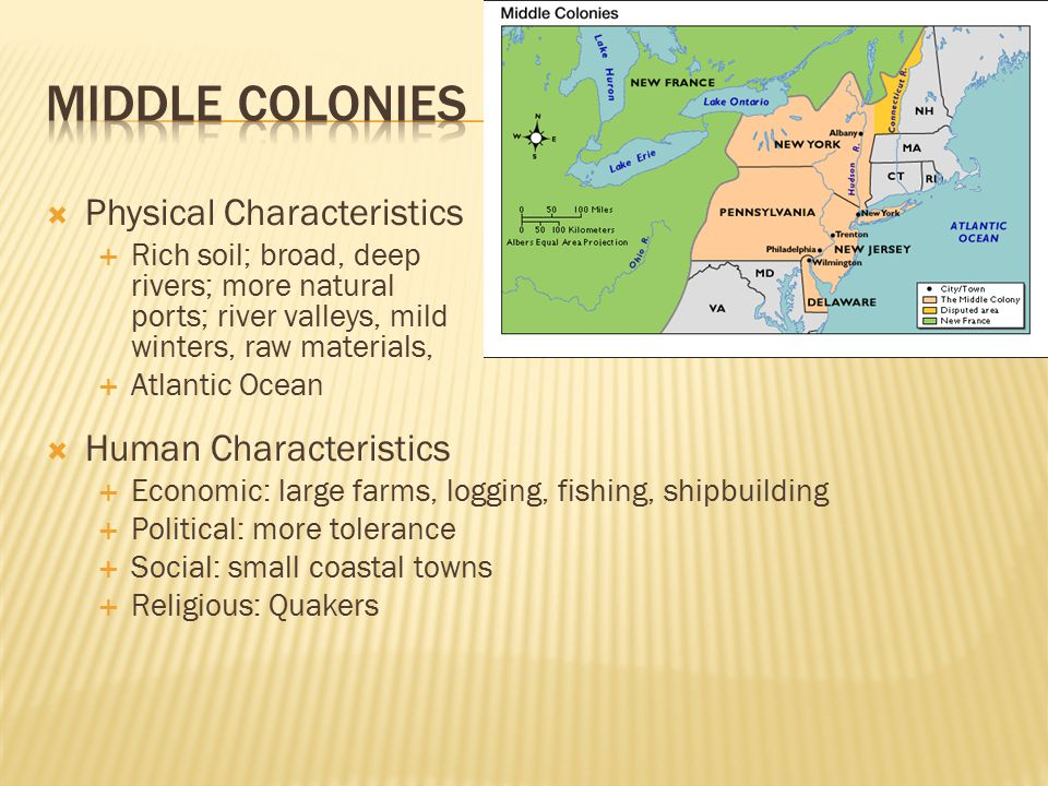 economic political religious characteristics of three colonial regions The puritans and pilgrims settled in the northern colonies many immigrants were seeking religious freedom and economic opportunity the regions had many different forms but all were based on the foundations of christianity puritans settlers came seeking freedom from religious persecution in europe .