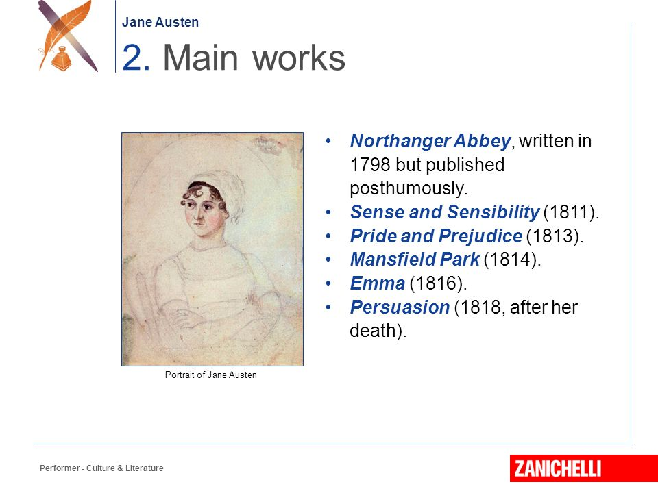 Persuasion jane austen and social mobility