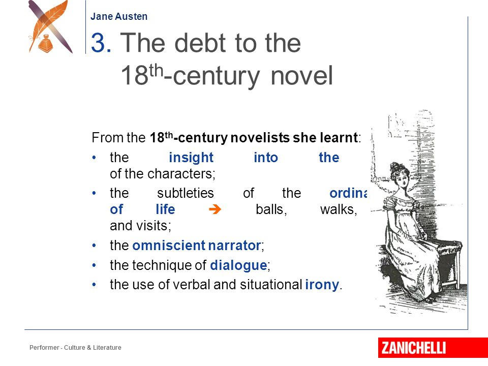 the themes of irony values and realism in pride and prejudice by jane austen In pride and prejudice, austen displays a masterful use of irony, dialogue, and realism that support the character development and heighten the experience of reading the novel jane austen's irony is devastating in its exposure of foolishness and hypocrisy.