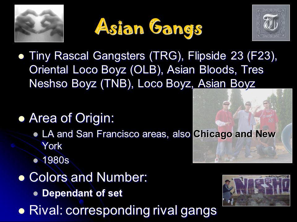 Oriental vs black mix pt 3of 3 - 4 10
