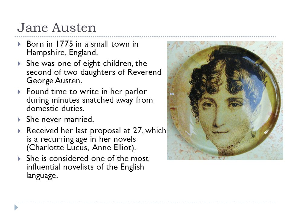 an analysis of themes in pride and prejudice and emma by jane austen Analysis of jane austen's pride and prejudice pride and prejudice is a novel set in the late 17th century and was written by author jane austen the novel is based upon the theme of marriage and social settings of the 17th century.