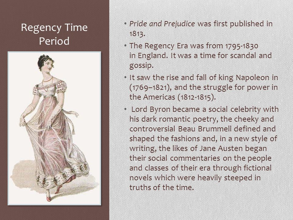 pride and prejudice social class essay Through pride and prejudice, jane austen illustrates the differences between social classes, pride and vanity, families and men and women duringshow more content jane austen's novel, pride and prejudice, was originally to be titled first impressions.
