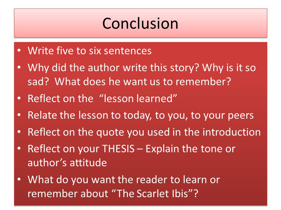 Literary Analysis Essay - ppt video online download