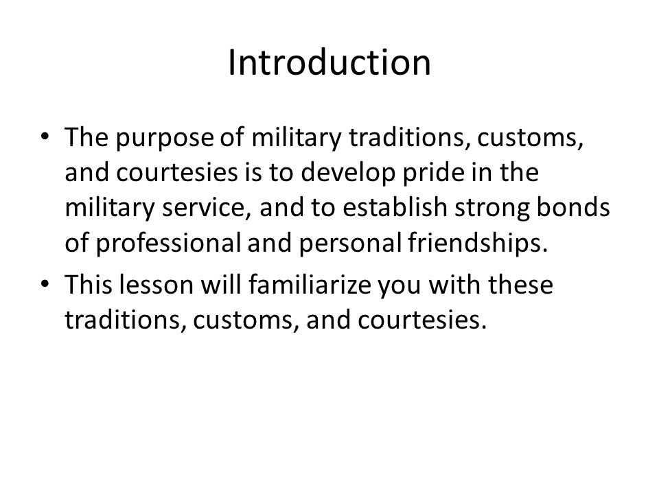 respect customs and courtesies Some very helpful information and tips on social and cultural customs, that will  help you to have  still, even here it's appropriate to respect some basic etiquette.
