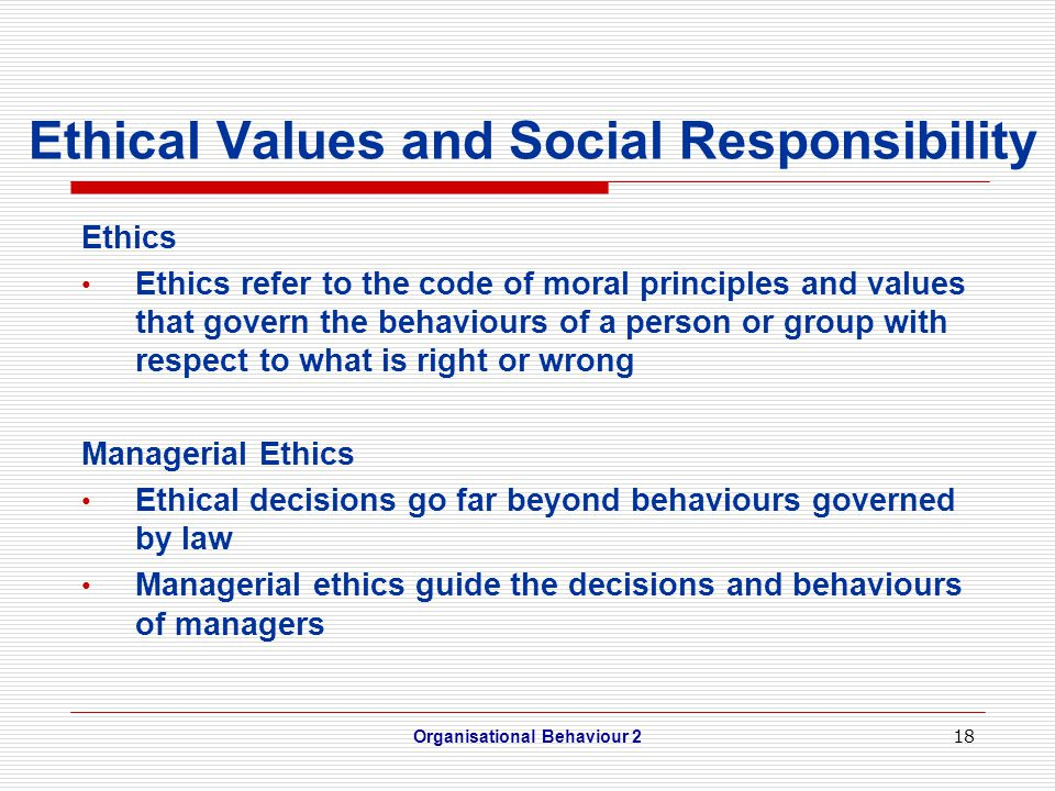 list of moral values and principles In this list, you will notice that the principles and values are in a different order than in the document spiritual quotes for life and the summary of principles on the website.