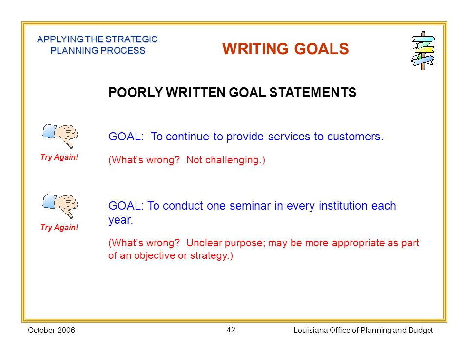 personal goal statement essay When you want to know how to write an essay about your goals personal goal writing if you have a certain date you want the goal statement essay done by.