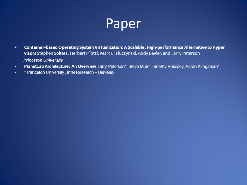 research papers on operating systems Operating system ieee paper-ieee for-wireless-systems-operating-at-77-ghz an-operating-system-architecture-for-organic research papers.
