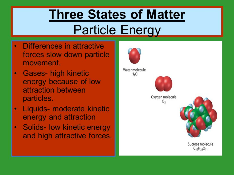 [because the energy difference between] difference between ...