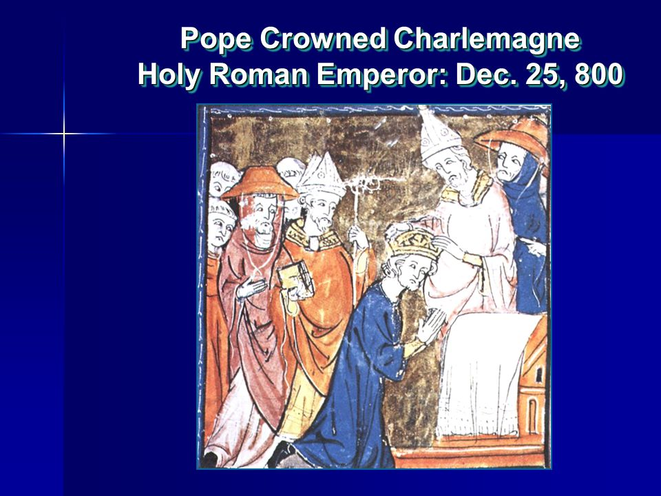ingraining christianity charlemagne's legacy Find out more about the history of charlemagne, including videos,   charlemagne rules over most of europe and brings a renaissance of religion and  culture to.