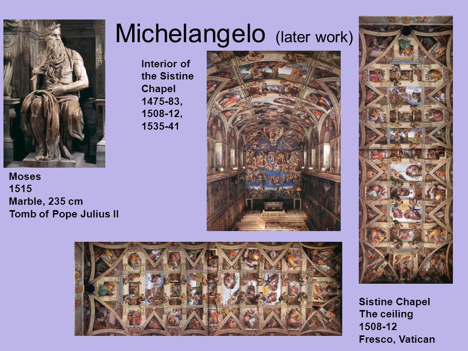account of the life and works of michelangelo buonarroti Abebookscom: the life and works of michelangelo: book description michaelangelo buonarroti 1475-1564 nathaniel harris  find my account • my purchases advanced search browse collections rare books art  bookseller image view larger image the life and works of michelangelo harris, nathaniel 16 ratings by goodreads isbn 10.