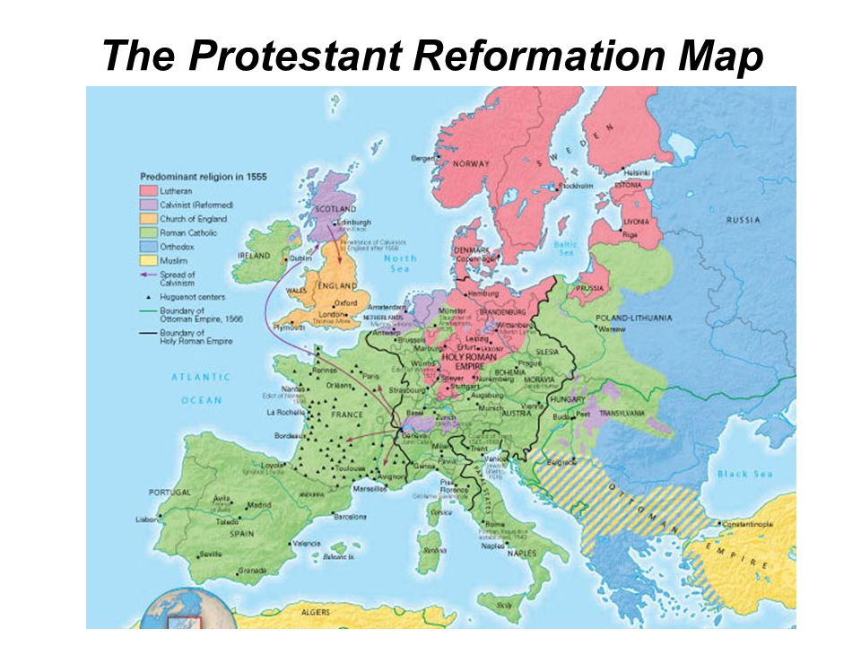 an essay on the reformation Protestantism and progress in the year xii: charles villers's essay on the spirit and influence of luther's reformation (1804) - volume 9 issue 2 - michael printy.