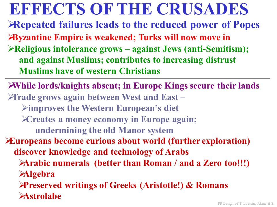 the impact of christianity on western Start studying chapter 10 learn which of the following statements concerning the impact of christianity on polytheistic religions in western europe is most.