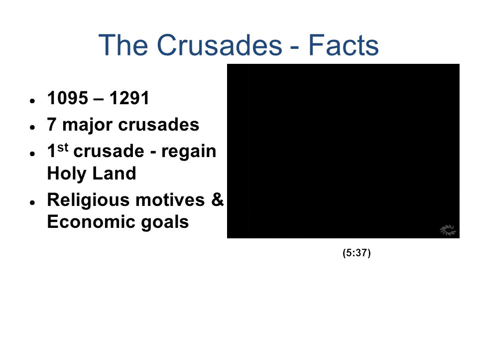 Middle Ages Timeline Early Middle Ages 500 – 1000 High Middle Ages ...
