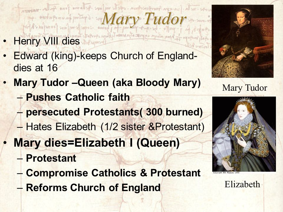 was henry viii catholic or protestant essay The culmination of centuries of catholic corruption, or a bit of a fluke   reasonable quest for a son and heir, or simply a result of henry viii's lustful  nature  the protestant anne boleyn had the motivation, the power and the.