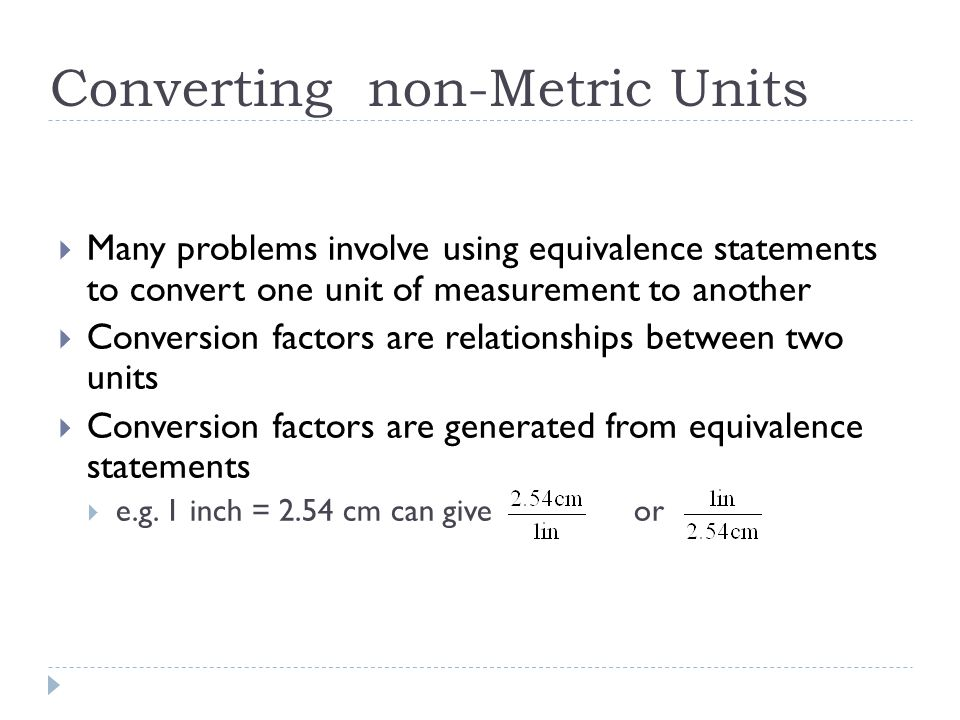 Convert Gb To Terabyte Conversion Of Measurement Units Oukasfo