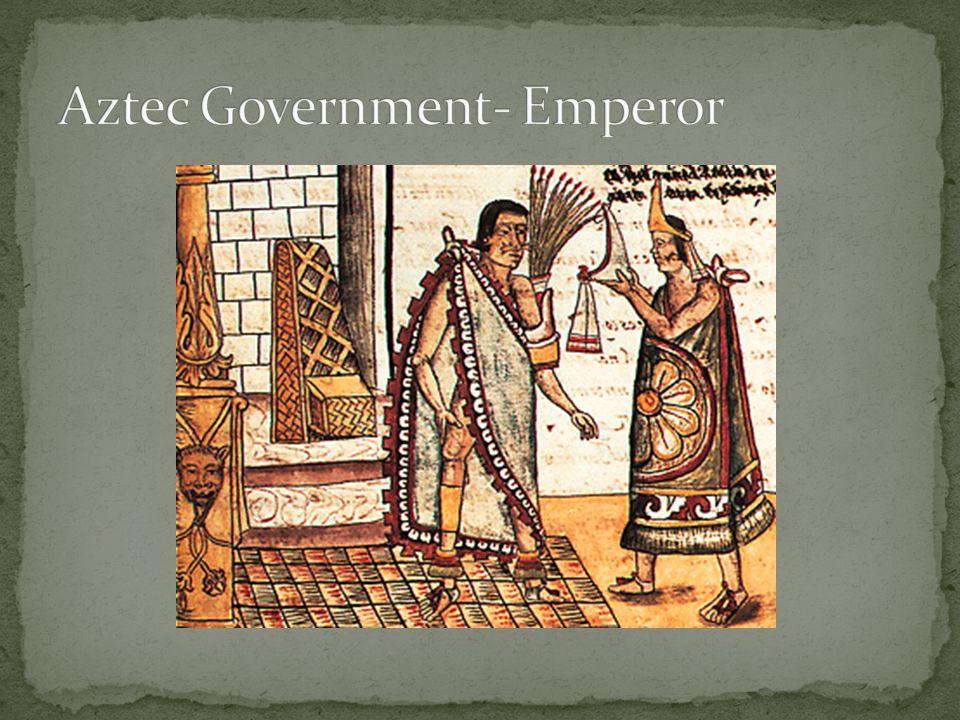 Aztec Civilization A.D.. - ppt video online download